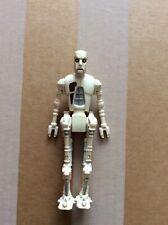 Star Wars 8D8 1983