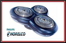 Philips Norelco 3D Kopf 1250X 1260X 1280 2D 1150X 1160X RQ10 Arcitec 1090X 1060X