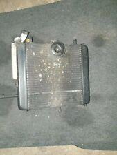 Ktm 990 smt radiator 2010
