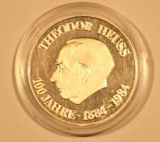 Polierte Platte Medaillen aus Europa