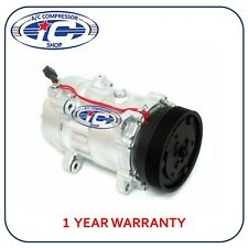 Air Conditioning & Heater Parts for Volkswagen Passat for