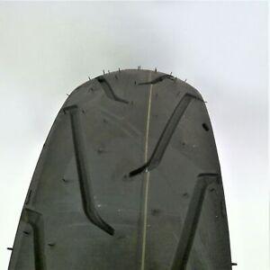 "Michelin Scorcher Tire Series 140/75R15 Blackwall 15"" Rear Harley XG 43200023"
