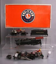 Lionel 6-28704 Pennsylvania 4-4-2 E6 Atlantic Steam Locomotive/Box
