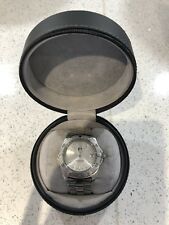 tag heuer professional 200 metres watch