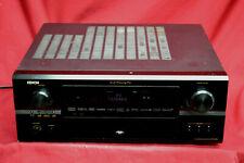 Denon AVR-3806 AL 24 Processing Plus HDMI AV Surround Receiver