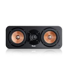 Center-Lautsprecher UL 40 C Mk3 18 (B-Ware) Speaker Musik Heimkino für Ultima