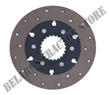 Belarus tractor Clutch Disc Clutch PTO 400//420AS/420AN/425/T42LB