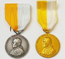 2 Orden Pius Verband Union Saint-Pie X Luxembourg Luxemburg Letzebuerg