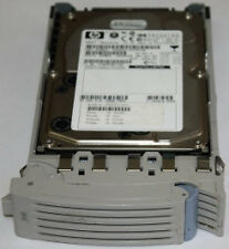 Compaq HP 36.4GB 36GB Ultra160 SCSI Hard Disk Drive in great condition
