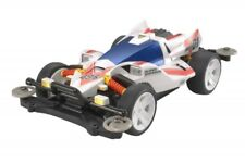 Tamiya 18632 Mini 4WD Dash-01 Super Emperor (MS Chassis) 1/32 JAPAN