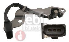 FEBI BILSTEIN Sensor, Nockenwellenposition 37027