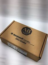 New Allen Bradley 1784-PCC /B 1784PCC CONTROLNET PCMCIA COMM Card And Cable