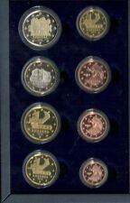 Polierte Platte Münzwesen & Numismatika Münzen aus Europa