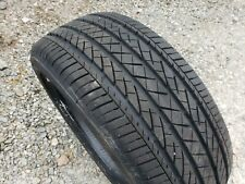 ONE 235/45/18 BRIDGESTONE POTENZA RE97AS  235/45R18  10/32 TREAD
