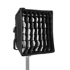 Pergear Soft Box Diffuser Kit for Lightmate S a Flash Diffuser