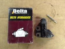 NEW Delta S51007 Clutch Slave Cylinder | Fits 86-88 Nissan Stanza