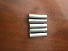 NEW Moyno Pin, Drive Shaft,Steel, TRA1C6300