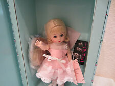 """Madame Alexander 8""""Doll Little Southern Miss Girl Limited Edition NEW 2006 45275"""