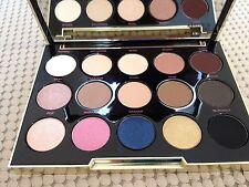 Urban Decay Gwen Stefani Eye Shadow Palette - NIB