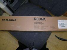 Samsung Multixpress X7500gx X7400lx X7400gx Black Drum Unit Clt R806k Cltr806k