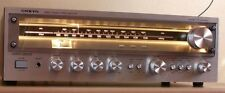 Onkyo Tx-1500Mkii /Tx-2500Mkii Receiver front panel Led lamps bulbs lights