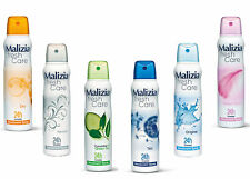 Malizia fresh care deo spray Dream Set 6x 150ml