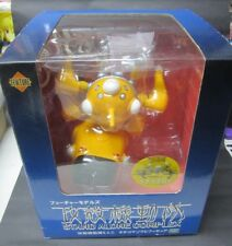 Fewture Ghost in the Shell - Stand Alone Complex-Gig Tachikoma Special Ver. RARE