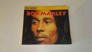Bob Marley - Chris Welch