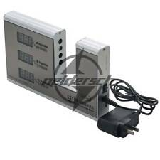Solar Film Transmission Meter Uvir Visible Light Transmission Value Ls180