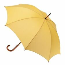 Standard/Classic Umbrellas for Women