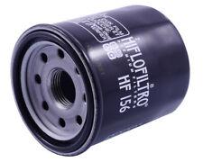 Oil Filter Hiflofiltro - HF156