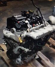 2007-2010 Mini Cooper S Engine 1.6L, S Model, Fwd
