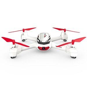 Hubsan H502E X4 Desire Drone W/Gps, 720P, Rth & Alt Hold H502E