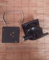 New Tecumseh 730639 = 730638 Float Assembly Repair Kit US Seller
