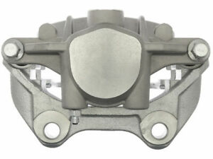 For 2003-2006 Chevrolet Silverado 1500 Brake Caliper Rear Left Raybestos 87937XX