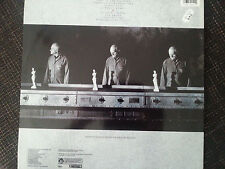 Fates Warning - Perfect Symmetry - NL 1989 - Vinyl LP