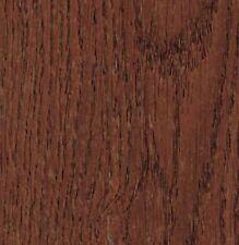 Klebefolie Holzdekor Möbelfolie Holz Eiche Roteiche 45cm x 200cm Designfolie