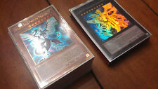 Yugioh Complete Photon Galaxy Deck! Prime Dragon Full Armor Dark **HOT** + Bonus