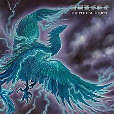 Kansas-The prelude implicit 2 VINILE LP + CD NUOVO