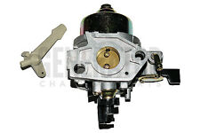 Carburetor For 270cc Jiangdong JF270 Motor Water Pump Snow Blower Washer Tillers