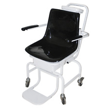 Wheelchair Chair Scale