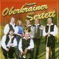 Viva La Musica von Original Oberkrainer Sextett (2003)