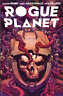 Rogue Planet #1 Cvr A Macdonald (Cvr A Macdonald) Oni Press Inc. Comic Book 2020