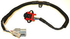 PC10 Engine Crankshaft Position Sensor FITS Ford Mustang Ranger Mazda B2300