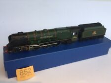More details for hornby dublo edl12 duchess of montrose locomotive 4-6-2 & tender, boxed, ec.