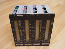 Studer ReVox  A980  A990  Bargraph Stereo 4CH   1.913.421.00