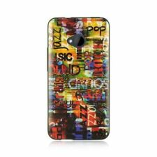 Multi-Coloured Cases, Covers and Skins for Huawei Phones