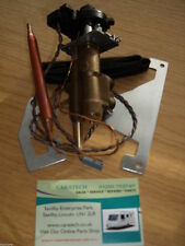 WOHNWAGEN / WOHNMOBIL - Truma Heizung S3002 / 5002 Gasventil Set NEU 30090-00035