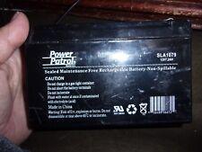 Power Patrol Sla1079 Beiter Dc Power