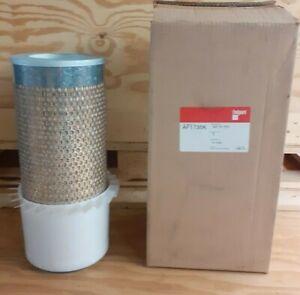 Fleetguard AF1735K Air Filter